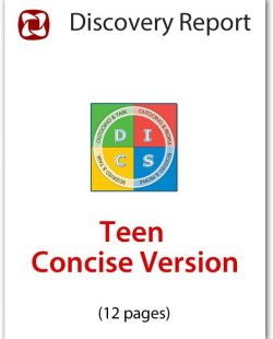 discovery-report-teen-concise-store-550w
